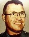 Police Officer Donald R. Harbour | Riley County Police Department, Kansas