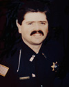 Officer Ronald W. Feldner | New Plymouth Police Department, Idaho