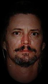 Agent Daniel Allen Ross   24th & 25th Judicial District Narcotics Task Force, Texas