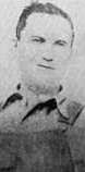 Constable John Wesley Harryman | Shoal Creek Township Constable's Office, Missouri
