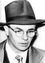 Detective Walter Hart | Cincinnati Police Department, Ohio