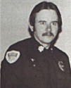 Police Officer Charles David Hartman | Lee's Summit Police Department, Missouri