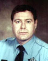 Police Officer Gregory A. Hauser | Chicago Police Department, Illinois