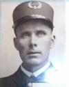 Captain Timothy Hassett | Olean Police Department, New York