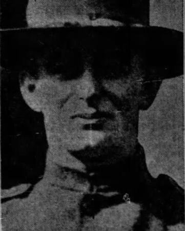 Patrolman Joseph P. Hastings   Chicago Police Department, Illinois