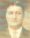 Patrolman Charles West Hatfield | Ashland Police Department, Kentucky