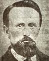Deputy Sheriff Granville A. Hayden | Aroostook County Sheriff's Office, Maine