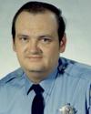 Police Officer Raymond C. Kilroy | Chicago Police Department, Illinois