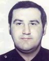 Deputy Sheriff Eugene James Heimann | Fort Bend County Sheriff's Office, Texas