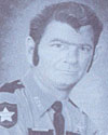Deputy Sheriff Floyd Douglas Heist, Sr. | Escambia County Sheriff's Office, Florida
