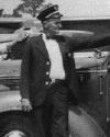 Chief of Police Joseph Stephen Henderson   Tifton Police Department, Georgia