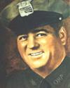 Trooper Sam R. Henderson | Oklahoma Highway Patrol, Oklahoma