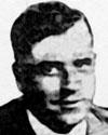 Patrolman William E. Hennessy   Chicago Police Department, Illinois