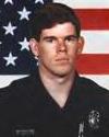 Police Officer David Herring | Miami Police Department, Florida