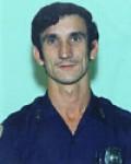 Patrolman Robert S. Hester | Memphis Police Department, Tennessee