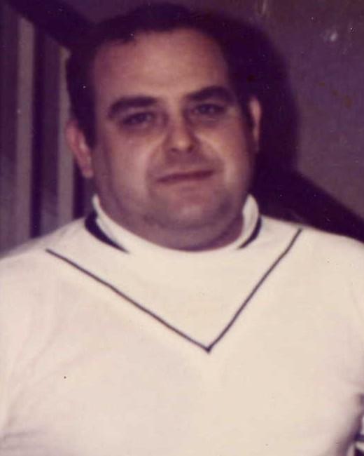Agent Carl Eugene Hetrick | Pennsylvania Liquor Control Board, Pennsylvania