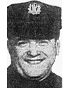 Sergeant Samuel Harrison Hewitt | Philadelphia Police Department, Pennsylvania