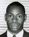 Police Officer Raymond Earl Hicks | Los Angeles Police Department, California