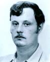 Lieutenant Robert T. Hicks | Middlesex County Sheriff's Office, Virginia