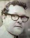 Lieutenant Clifford T. Hill | Bessemer Police Department, Alabama