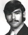 Police Officer Daniel Alexander Hodgson | Chatham County Police Department, Georgia