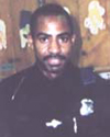 Officer Kenneth E. Woodmore | Inkster Police Department, Michigan