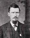 Deputy Sheriff William A. Holmes | Gila County Sheriff's Office, Arizona