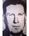 Game Warden Melvin A. Holt | Minnesota Department of Natural Resources - Enforcement Division, Minnesota