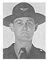 Patrolman John G. Hough | Ohio State Highway Patrol, Ohio