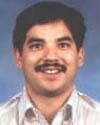 Correction Officer Dennis Lee Stemen | Ohio Department of Rehabilitation and Correction, Ohio