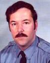 Patrolman Daniel E. Howard   Chicago Police Department, Illinois