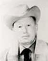 Deputy Sheriff Tim Hudson | Pecos County Sheriff's Department, Texas