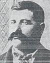 Deputy U.S. Marshal Thomas J. Hueston | United States Department of Justice - United States Marshals Service, U.S. Government