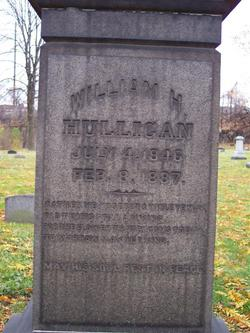 Detective William Hulligan | Cleveland Police Department, Ohio