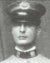 Captain Rafael Igaravidez-Falcon | Puerto Rico Police Department, Puerto Rico