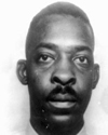 Patrolman Erwin Jackson | Chicago Police Department, Illinois