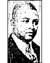 Special Agent Eugene Jackson | United States Department of Justice - Bureau of Prohibition, U.S. Government