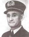 Sheriff James B. Jasper | Pulaski County Sheriff's Department, Kentucky