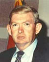 Lieutenant Troy Duaine Woodall | Alabama Alcoholic Beverage Control Board, Alabama