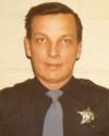 Officer James E. Jobe | Des Plaines Police Department, Illinois