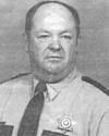 Sheriff Roy Luke Bassett | Maries County Sheriff's Department, Missouri