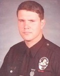 Police Officer Duane Curtis Johnson | Los Angeles Police Department, California