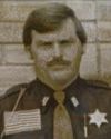 Deputy Sheriff Steven J. Johnson | Juneau County Sheriff's Department, Wisconsin
