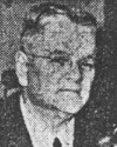 Detective Ben Johnston, Tulsa Police Department, Oklahoma