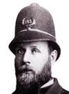 Patrolman James W. Jones | Louisville Police Department, Kentucky