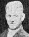 Village Marshal Fred Jordan | Monticello Police Department, Wisconsin