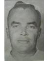 Officer William C. Jordan   Wilmington Police Department, North Carolina