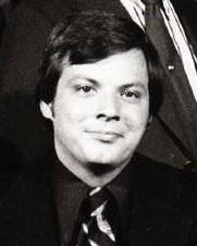 Agent John I. Kahl   St. Mary Parish Sheriff's Office, Louisiana