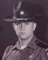 Trooper Jeffrey Parola | Maine State Police, Maine