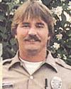 Officer Bryan Keeney   Fairmont City Police Department, Illinois
